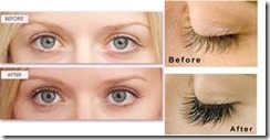 Lash-and-Brow-Tinting-Image