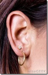 pierced-ear-with-earrings